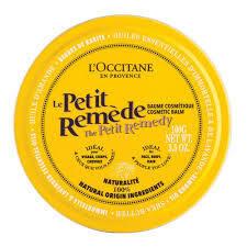 L'occitane El Pequeño Remedio 100g