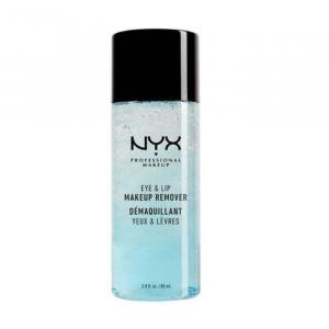 Nyx Eye & Lip Makeup Remover 80ml