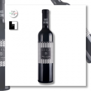 Adele - Vino di Visciole - 500ml