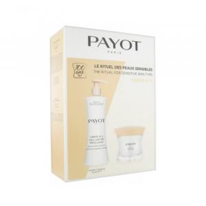 Payot Crème Nº2 Cachemire 50ml Set 2 Parti 2020