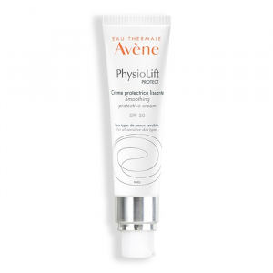 Avene Physiolift Protect Straightening Cream Spf 30 30 ml