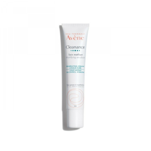 Avéne Cleanance Matitying  Care 40mL