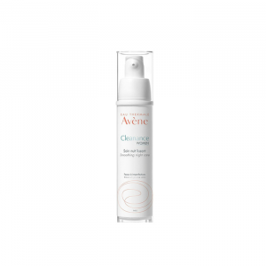 Avene Cleanance Woman Night Care Smoother 30ml