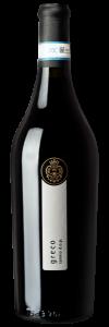 Vino Cantina di Solopaca - Greco Sannio DOP (selezione oro) CL.75