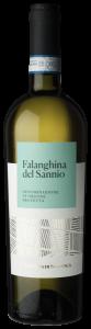 Vino Cantina di Solopaca - Falanghina del Sannio DOP CL.75