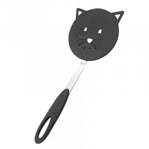 Paletta da cucina a forma di gatto