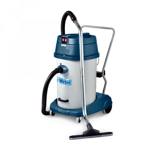 990 P CBN VACUUM CLEANER WIRBEL
