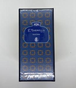 Eau de toilette E.Marinella 125ml