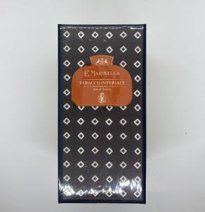 Eau de toilette Tabacco Imperiale 125ml