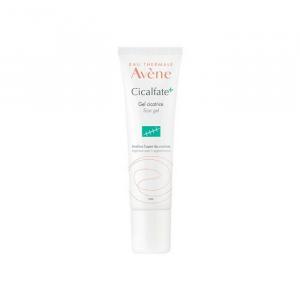 Avène Cicalfate+ Crema 40ml