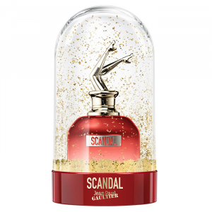 Jean Paul Gaultier Scandal Christmas Edition 2020 Eau De Toilette Spray 80ml