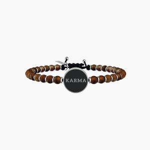 KARMA | AZIONE
