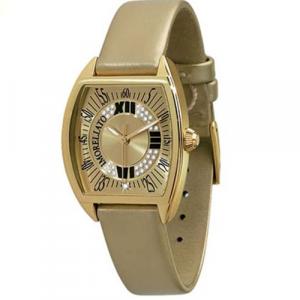Orologio donna Morellato. Collezione Class-lady.