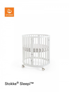 Sleepi Mini Stokke