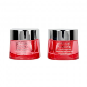 Estée Lauder Nutritious Day & Night Set 2 Parti 2020