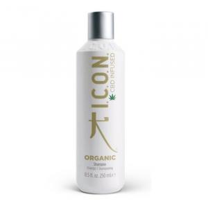 Icon Organic Shampoo 250ml