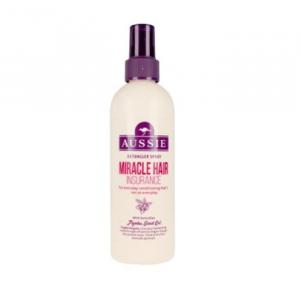 Aussie Hair Miracle Hair Insurance Spray 250ml