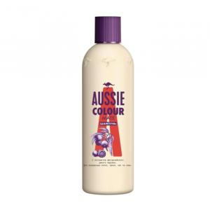Aussie Hair Colour Mate Shampoo 300ml