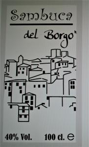Sambuca del Borgo