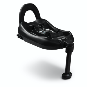 Base Isofix TULIP Abc design