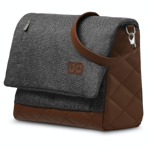 Borsa urban Abc design