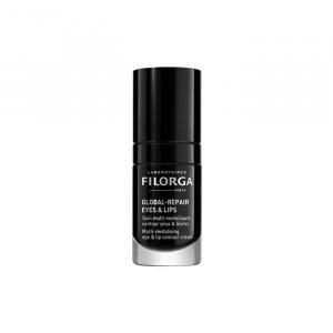 Filorga Global Repair Eyes and Lips 15ml