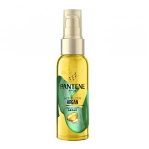 Pantene Oil With Argan 100ml
