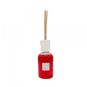 HYPNO diffusore di profumo bastoncini cannella arancio 250ml