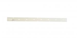 SPORT (Squeegee da 36 pollici) Gomma Tergipavimento ANTERIORE per lavapavimenti TOMCAT