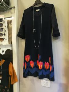 Vestito corto | Abbigliamento invernale on line