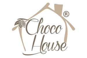 Cioccolato Cioco House - Collezione completa