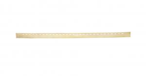 COMBIMAT 1400 (Parabolic) Gomma tergipavimento POSTERIORE per lavapavimenti TASKI