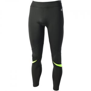 Pantalone running elasticizzato uomo Mico pa000436 278