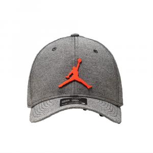Jordan Cappello Adulto Unisex
