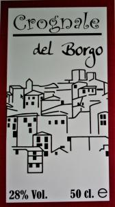 Crognale del Borgo