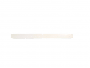 RIDER R 65 FD 65 vorne Sauglippen für Scheuersaugmaschinen GHIBLI