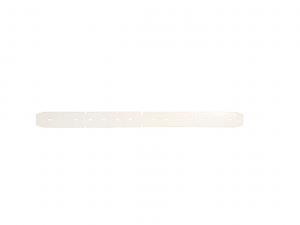 ROUND 45 vorne Sauglippen für Scheuersaugmaschinen GHIBLI