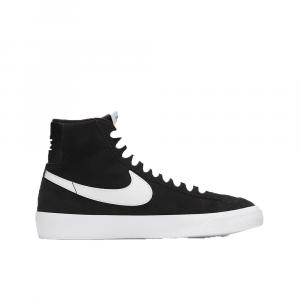 Nike Blazer MID 77 Suede Unisex