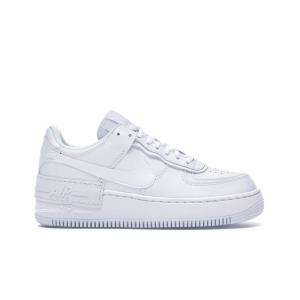 Nike Air Force Shadow Unisex