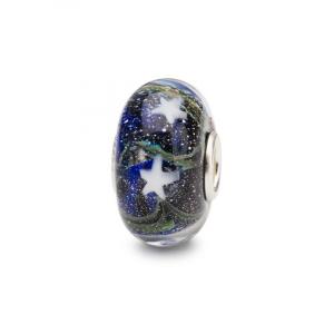 Trollbeads beads, Incanto di Stelle