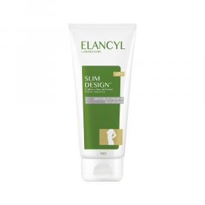 Elancyl Cellu Slim 45 Antiflacidity 200ml