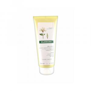 Klorane Shine Condizionatore Con Magnolia 200ml Unisex