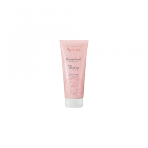 Avène Avene Body Esfoliante Morbido Coporale 200ml