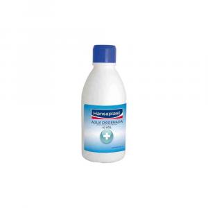Hansaplast Acqua Ossigenata 250ml