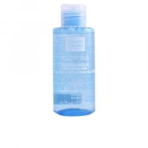 Martiderm Soluzione Detergente Micellare 3 In 1 Di 75ml