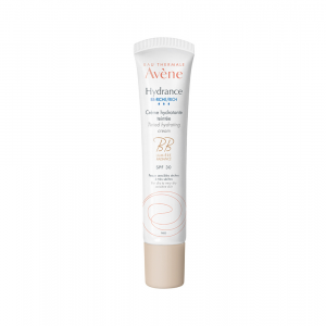 Avène Avene Hydrance Bb-Rich Tinted Hydrating Cream Spf 30 - For Dry to Very Dry Sensitive Skin - 40ml-1,3oz