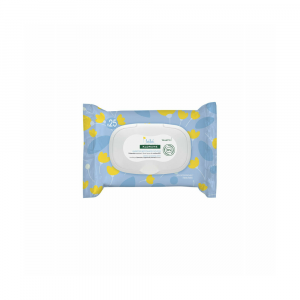 Klorane Replacement Wipes