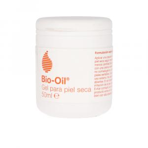 Bio-Oil Bio Oil Gel Per La Pelle Secca 50ml