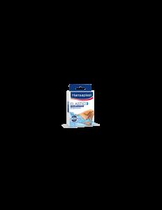 Hansaplast Medicazioni Elastiche 10 Piezas