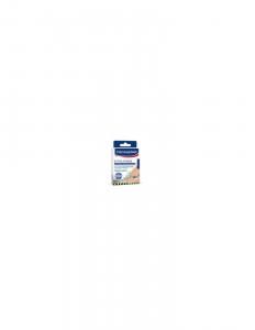 Hansaplast Strisce Adesive Extra Forte Medicazione 8 Strisce